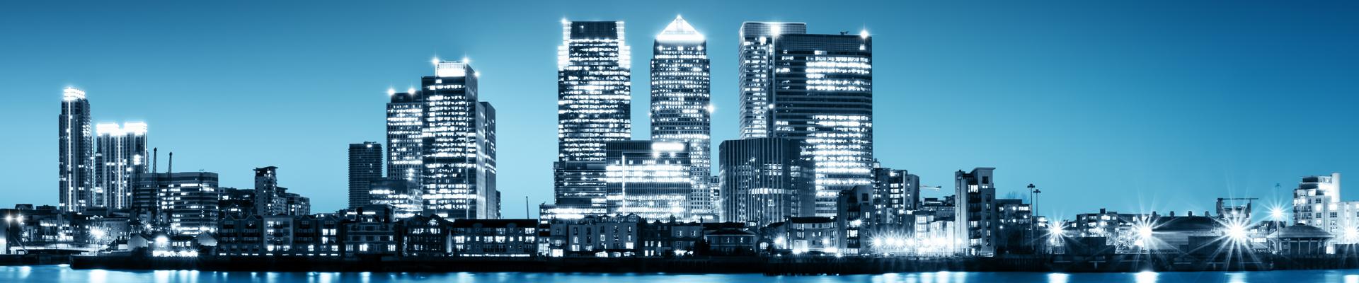 Slider1_london