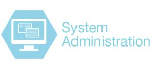_systemadministration